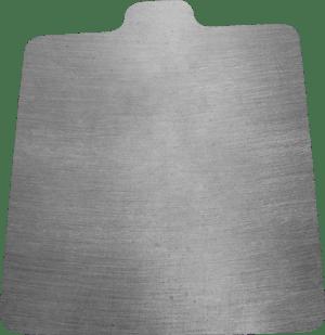 AluminumShirtboards-1